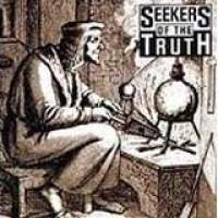 Out Of Ignorance de Seekers of the Truth - Hardcore