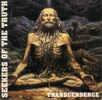 Transcendence de Seekers of the Truth - Hardcore