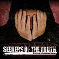 2 Decades Shunning Masks de Seekers of the Truth - Hardcore