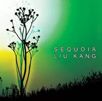 Sequoia - Liu Kang - Compiltation/Split