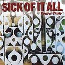 Yours Truly de Sick Of It All - Hardcore