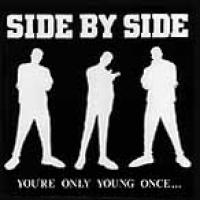 You're Only Young Once de Side By Side - Hardcore