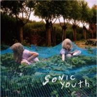Murray Street de Sonic Youth - Noise