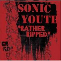 Rather Ripped de Sonic Youth - Noise