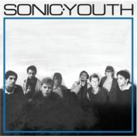 Sonic Youth de Sonic Youth - Punk-Hardcore