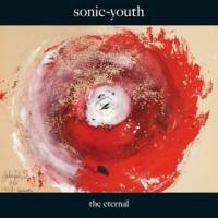 The Eternal de Sonic Youth - Noise