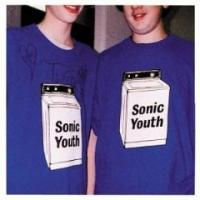 Washing Machine de Sonic Youth - Noise