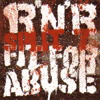 Fit for Abuse / R'n'R - Compiltation/Split