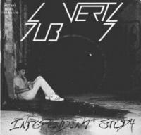 Independent Study de Subverts - Punk-Rock