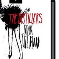 Drain The Blood de The Distillers - Pop / Rock