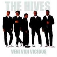 Veni Vidi Vicious de The Hives - Garage