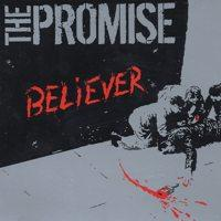 Believer de The Promise - Hardcore