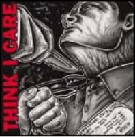Think I Care de Think I Care - Hardcore