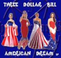 American Dream de Three Dollar Bill - Pop / Rock