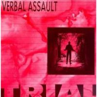 Trial de Verbal Assault - Punk-Hardcore