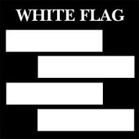 R is for Rocket de White Flag - Punk-Rock