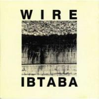 It's Beginning to and Back Again de Wire - Pop / Rock
