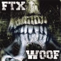 FTX vs WOOF - Compiltation/Split
