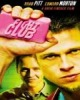 Fight Club de David Fincher (film)