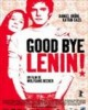 Good Bye, Lenin! de Wolfgang Becker (film)