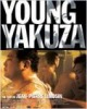 Young Yakuza de Jean-Pierre Limosin (documentaire)