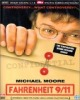 Fahrenheit 9/11 de Michael Moore (documentaire)