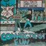 Connecticut Fun - Compilation / Split