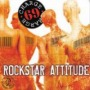 Rock Star Attitude de Charge 69 - Punk-Rock