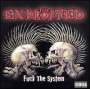 Fuck the System de Exploited - Punk-Rock