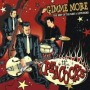 Chronique de Gimme more (The best of...) de The Peacocks - Psychobilly