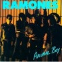 Animal Boy de Ramones - Punk-Rock