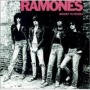 Rocket to Russia de Ramones - Punk-Rock
