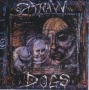 Your Own Worst Nightmare de Straw Dogs - Pop / Rock