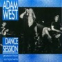 Dance Session de Adam West - Punk-Rock