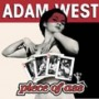 Piece of Ass de Adam West - Punk-Rock