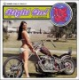 Right On! de Adam West - Rock'n Roll / Rockabilly