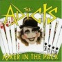 Joker In The Pack de Adicts - Punk-Rock