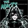 Rockers into Orbit de Adicts - Punk-Rock