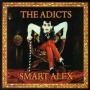 Smart Alex de Adicts - Punk-Rock