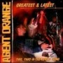 Greatest and Latest de Agent Orange - Punk-Rock