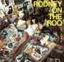 The Best of Rodney on the ROQ - Compilation / Split