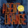 Real Live Sound de Agent Orange - Hardcore