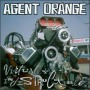 Virtually Indestructible de Agent Orange - Punk-Rock