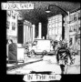 In the Red de A Global Threat - Street Punk / Oï