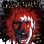 Until We Die de A Global Threat - Street Punk / Oï