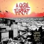 Where the Sun Never Sets de A Global Threat - Street Punk / Oï