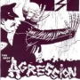 The Best of Agression de Agression - Punk-Hardcore
