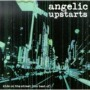 Kids on the Street de Angelic Upstarts - Street Punk / Oï