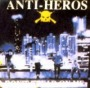 Don'T Tread On Me de Anti-Heros - Street Punk / Oï