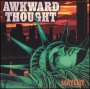Mayday de Awkward Thought - Punk-Hardcore